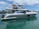 Azimut-Flybridge 2018-Amalfi Miami-Florida-United States-1692846 | Thumbnail