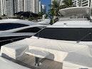 Azimut-Flybridge 2018-Amalfi Miami-Florida-United States-1666196 | Thumbnail