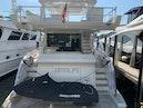 Azimut-Flybridge 2018-Amalfi Miami-Florida-United States-1666087 | Thumbnail