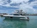Azimut-Flybridge 2018-Amalfi Miami-Florida-United States-1692872 | Thumbnail