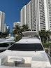 Azimut-Flybridge 2018-Amalfi Miami-Florida-United States-1666195 | Thumbnail