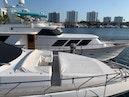 Azimut-Flybridge 2018-Amalfi Miami-Florida-United States-1666225 | Thumbnail