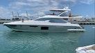 Azimut-Flybridge 2018-Amalfi Miami-Florida-United States-1692845 | Thumbnail