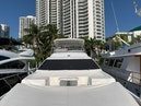 Azimut-Flybridge 2018-Amalfi Miami-Florida-United States-1666194 | Thumbnail