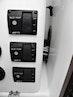 Back Cove-37 2017-EXCALIBUR Vero Beach-Florida-United States-Helm Bilge Pump Switches-1667047 | Thumbnail