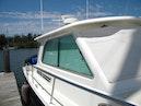 Back Cove-37 2017-EXCALIBUR Vero Beach-Florida-United States-Windshield Cover-1667018 | Thumbnail