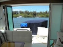 Back Cove-37 2017-EXCALIBUR Vero Beach-Florida-United States-Salon to Cockpit-1667020 | Thumbnail