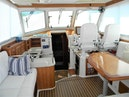 Back Cove-37 2017-EXCALIBUR Vero Beach-Florida-United States-Salon to Cockpit-1667021 | Thumbnail