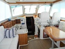 Back Cove-37 2017-EXCALIBUR Vero Beach-Florida-United States-Salon, Galley and Staterooms-1667022 | Thumbnail