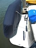 Back Cove-37 2017-EXCALIBUR Vero Beach-Florida-United States-Tender on Platform and Grill-1667054 | Thumbnail