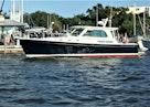 Back Cove-37 2017-EXCALIBUR Vero Beach-Florida-United States-Excalibur Port Profile-1669223 | Thumbnail
