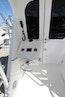Viking-76 Convertible 2011 -West Palm Beach-Florida-United States-1667324 | Thumbnail