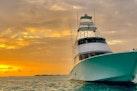 Viking-76 Convertible 2011 -West Palm Beach-Florida-United States-1667282 | Thumbnail