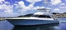 Viking-76 Convertible 2011 -West Palm Beach-Florida-United States-1667363 | Thumbnail