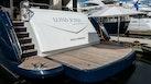 Sunseeker 2012-Luna Rossa Fort Lauderdale-Florida-United States-1684714 | Thumbnail