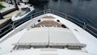 Sunseeker 2012-Luna Rossa Fort Lauderdale-Florida-United States-1684719 | Thumbnail