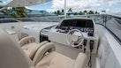 Sunseeker 2012-Luna Rossa Fort Lauderdale-Florida-United States-1684727 | Thumbnail