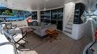 Sunseeker 2012-Luna Rossa Fort Lauderdale-Florida-United States-1684715 | Thumbnail