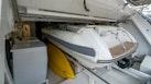 Sunseeker 2012-Luna Rossa Fort Lauderdale-Florida-United States-1684713 | Thumbnail