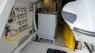 Sunseeker 2012-Luna Rossa Fort Lauderdale-Florida-United States-1684712 | Thumbnail