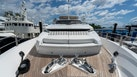 Sunseeker 2012-Luna Rossa Fort Lauderdale-Florida-United States-1684717 | Thumbnail