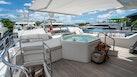Sunseeker 2012-Luna Rossa Fort Lauderdale-Florida-United States-1684720 | Thumbnail