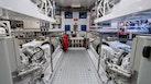 Sunseeker 2012-Luna Rossa Fort Lauderdale-Florida-United States-1684744 | Thumbnail
