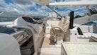 Sunseeker 2012-Luna Rossa Fort Lauderdale-Florida-United States-1684724 | Thumbnail