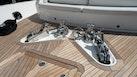 Sunseeker 2012-Luna Rossa Fort Lauderdale-Florida-United States-1684718 | Thumbnail