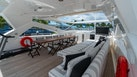 Sunseeker 2012-Luna Rossa Fort Lauderdale-Florida-United States-1684723 | Thumbnail