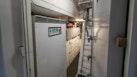 Sunseeker 2012-Luna Rossa Fort Lauderdale-Florida-United States-1684742 | Thumbnail