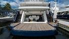 Sunseeker 2012-Luna Rossa Fort Lauderdale-Florida-United States-1684711 | Thumbnail