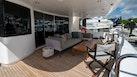 Sunseeker 2012-Luna Rossa Fort Lauderdale-Florida-United States-1684716 | Thumbnail