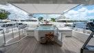 Sunseeker 2012-Luna Rossa Fort Lauderdale-Florida-United States-1684721 | Thumbnail