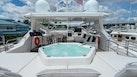 Sunseeker 2012-Luna Rossa Fort Lauderdale-Florida-United States-1684722 | Thumbnail
