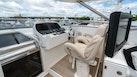Sunseeker 2012-Luna Rossa Fort Lauderdale-Florida-United States-1684725 | Thumbnail