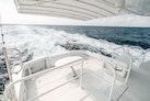 Hatteras-Sportfish 1999-JUST LIKE THAT Fort Lauderdale-Florida-United States-1669995   Thumbnail
