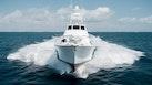 Hatteras-Sportfish 1999-JUST LIKE THAT Fort Lauderdale-Florida-United States-1669965   Thumbnail