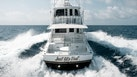 Hatteras-Sportfish 1999-JUST LIKE THAT Fort Lauderdale-Florida-United States-1669972   Thumbnail