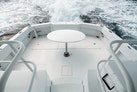 Hatteras-Sportfish 1999-JUST LIKE THAT Fort Lauderdale-Florida-United States-1669978   Thumbnail