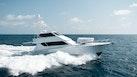 Hatteras-Sportfish 1999-JUST LIKE THAT Fort Lauderdale-Florida-United States-1669958   Thumbnail