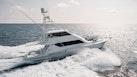 Hatteras-Sportfish 1999-JUST LIKE THAT Fort Lauderdale-Florida-United States-1670066   Thumbnail