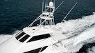 Hatteras-Sportfish 1999-JUST LIKE THAT Fort Lauderdale-Florida-United States-1670047   Thumbnail