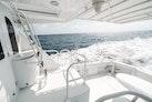 Hatteras-Sportfish 1999-JUST LIKE THAT Fort Lauderdale-Florida-United States-1669998   Thumbnail