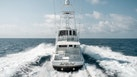 Hatteras-Sportfish 1999-JUST LIKE THAT Fort Lauderdale-Florida-United States-1669968   Thumbnail