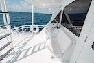 Hatteras-Sportfish 1999-JUST LIKE THAT Fort Lauderdale-Florida-United States-1670042   Thumbnail