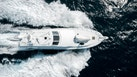 Hatteras-Sportfish 1999-JUST LIKE THAT Fort Lauderdale-Florida-United States-1669962   Thumbnail