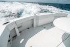 Hatteras-Sportfish 1999-JUST LIKE THAT Fort Lauderdale-Florida-United States-1669975   Thumbnail