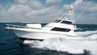 Hatteras-Sportfish 1999-JUST LIKE THAT Fort Lauderdale-Florida-United States-1669950   Thumbnail