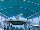 Grady-White-376 Canyon 2020 -Stuart-Florida-United States Hard Top-1671016   Thumbnail
